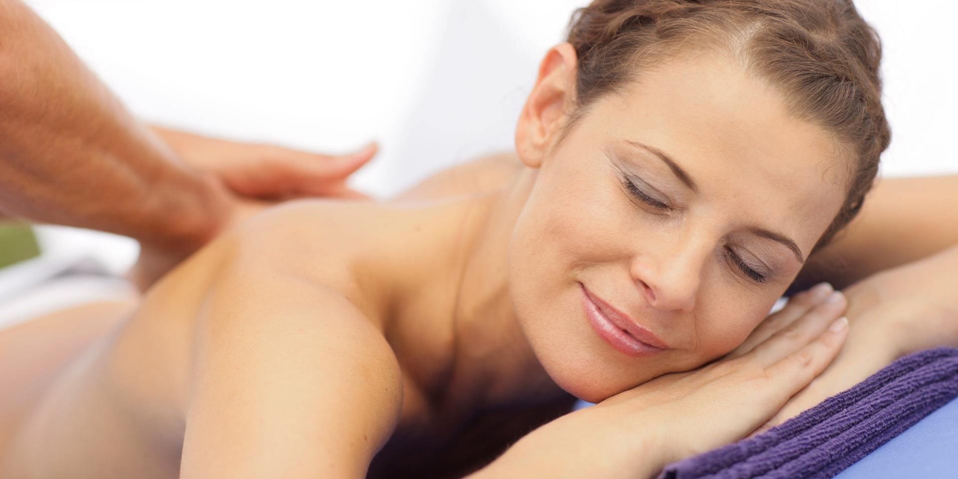 zwielicht berlin tantra massagen rosenheim
