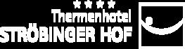 stroebinger-hof